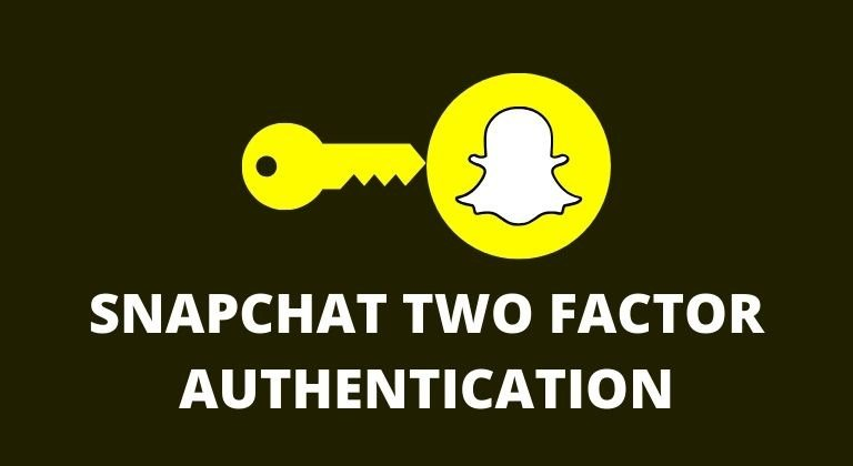 two factor authentication cover