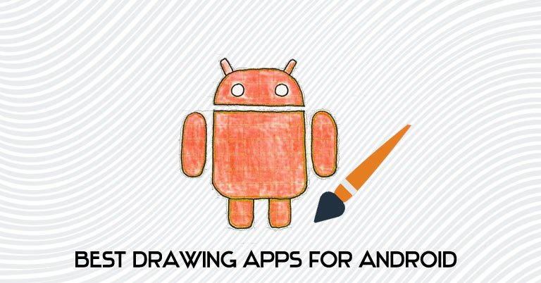 drawing apps android